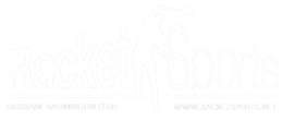 Racket Sports Badminton Club