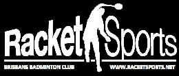 Racket Sports Badminton Club